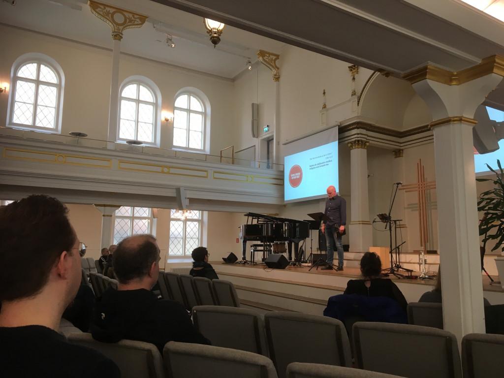 Folkungakyrkan 2020-03--08